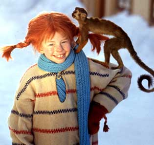 File:Pippi Longstocking.jpg