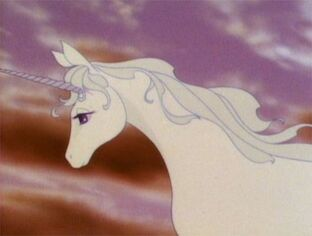2d483ebcfdb9f4e26886cd6f567311d5--the-last-unicorn-unicorns