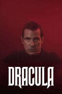 Dracula 2020 TV Series