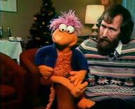 Jim&Gobo