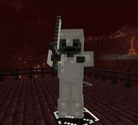 661px-Wither skeleton Armor