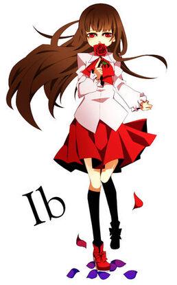 Ib.(Character).full.1101602