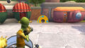 -Planet-51-The-Game-Wii- .jpg