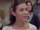 April (Haters Back Off)