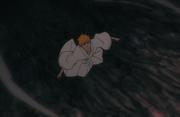Bleach - Ichigo Kurosaki 166