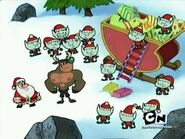 Christmas Con Carne 0000358712