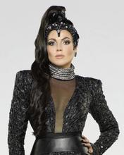 Once Upon A Time - Regina Mills 136 - Lana Parrilla