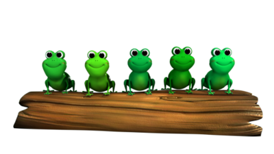 Five-Little-Speckled-Frogs-e1445874529794