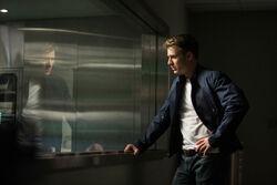 Marvel Cinematic Universe - Captain America 47