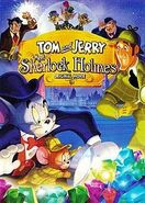 220px-Tom and Jerry Meet Sherlock Holmes