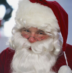 Santa-claus-pics-0101