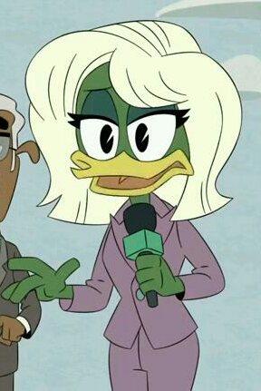 Ducktales 0002476344 1