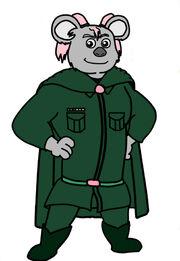 DOG A TAT THE RAT A TAT Ennu Chotaliya koala bear army man