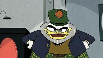 Ducktales 0001373858