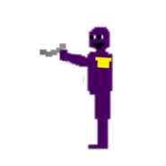 Purple man fnaf 4 by lordkwanza-d95q6tx