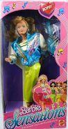 Barbievalues 4967 5eb760e5 800