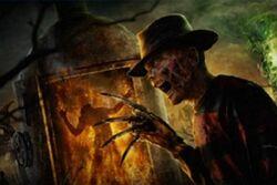 FreddyShadow