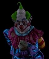 Jumbo (Killer Klown)