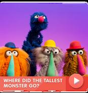WDTTMG sketch PBS Sesame video banner