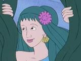Mermaid (Little Bear)