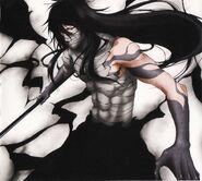 Bleach - Ichigo Kurosaki 106