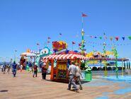 Boardwalk-at-Universal-Studios-620x469