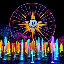 Disneys-California-Adventure-31