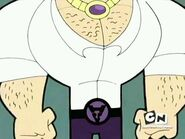 Bring Me the Face of Hector Con Carne 0000125971