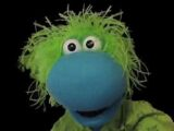Fraggles who weren't used in Fraggle Rock