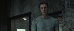 Marvel Cinematic Universe - Captain America 59