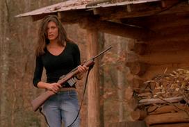 Marcy - Gun
