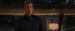 Marvel Cinematic Universe - Captain America 117