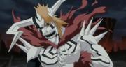 Bleach - Ichigo Kurosaki 101