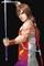 Ukyo (Metal Max 4: Moonlight Daiva)