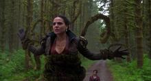 Once Upon A Time - Regina Mills 23 - Lana Parrilla