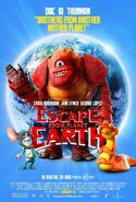 Escape from planet earth ver3 xxlg