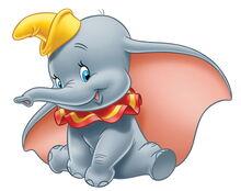 Dumbo-HQ