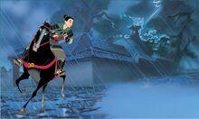 Mulan-Story-4