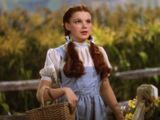 Dorothy (Wizard of Oz)