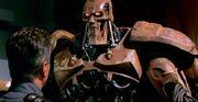 Hammerstein Judge Dredd movie