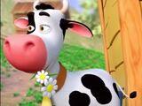 Cow (Loo Loo Kids)