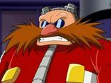 Dr. Eggman