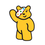 Charity-causes children-in-need-pudsey