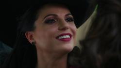 Once Upon A Time - Regina Mills 133 - Lana Parrilla