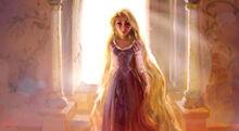 RapunzelDC