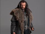 Thorin Oakenshield (The Hobbit film series)