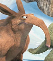 Aardvark-mom-ice-age-dawn-of-the-dinosaurs-5.7