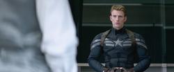Marvel Cinematic Universe - Captain America 22