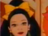 Dana Yeosan