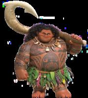 Maui 20910921